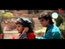 Kitani Hasarat Hai Hamein HD feat Akshay Kumar Ashwini Bhave Kumar Sanu Sadhana Sargam