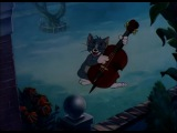 Tom And Jerry 26 Solid Serenade 1946