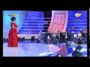 Бенефис шоу АБК тобы 27.12.2014