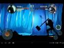 Прохождение - Shadow Fight 2 - Shougun Сегун 1