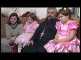 «Русский крест», режиссёр Елена Козенкова