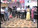 Расим и Эльнара Аварская свадьба в Кабахчеле...1