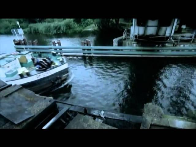 Мост (2003) [на русском языке и без титров]