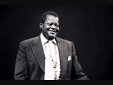 Oscar Peterson &amp Count Basie - Exactly Like You