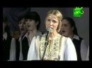 Юлия Славянская Иоанн Креститель flv