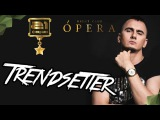 210215 клуб Опера - DJ Trendsetter