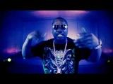 Xzibit - Phenom (video clip) - ft. Kurupt &amp 40 Glocc (NEW track from MMX album - 2010)