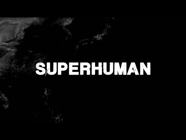 Superhuman Street Spirit Fade Out Radiohead Cover