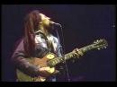 Bob Marley Natural Mystic Live In Dortmund Germany