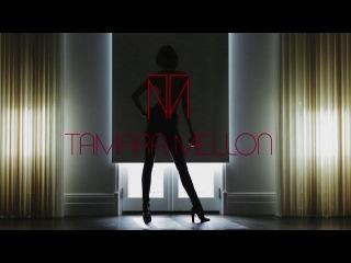 Tamara Mellon | High Heels & Sharp Knives 2013