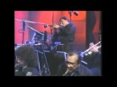 GRP All-Star Big Band (feat. Dave Weckl) - I remember Clifford