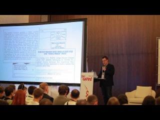 Dentons: Клонирование игр с юридической точки зрения: общая оценка и практические советы (DevGAMM)