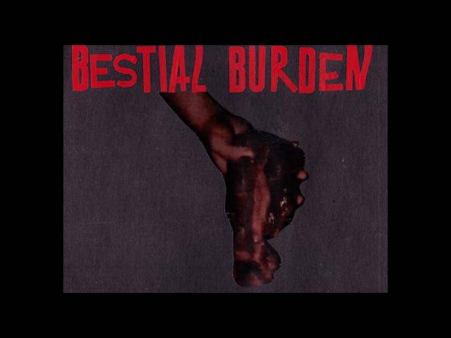 Pharmakon Bestial Burden Short Film