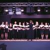 Академический хор НГУ