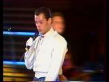Вадим Казаченко - Догорает свеча