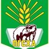 Пермская сельскохозяйственная академия (ПГСХА)