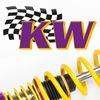 KW-suspension.ru винтовая подвеска