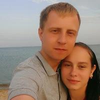 Алексей Чехурский