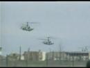 Ханкальские_клипы_-_по_видеоматериалам_военных_корреспондентов(MusVid.net)