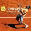TennisHouse | Интернет-магазин большого тенниса