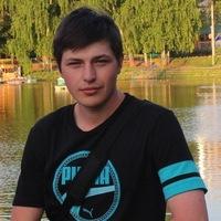 Айрат Шафиков