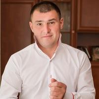 Андрій Коніцький