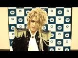 KAMIJO TOKYO Kinema club message