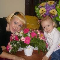 Таня Медведева