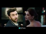 Новое промо на песню Heer Toh Badi Sad Hai к фильму Tamasha