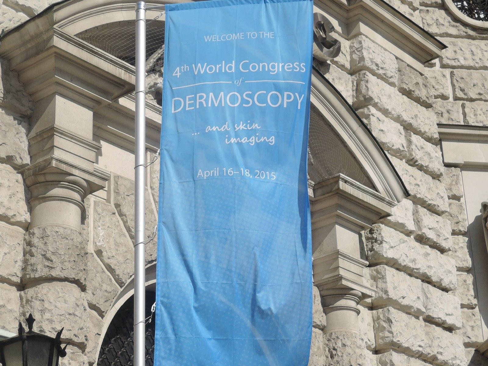 Перед открытием Венского Конгресса