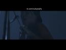 """Сьюзэн Мэй Прэтт (Susan May Pratt) в фильме """"Дрейф"""" (Open Water 2: Adrift, 2006, Ганс Хорн)"""
