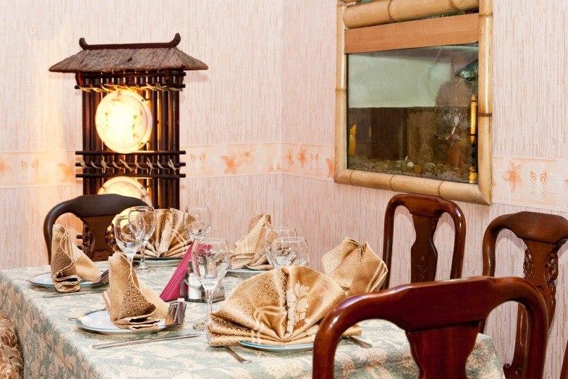 свадьба в ресторане спб