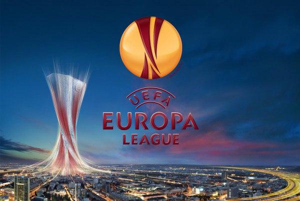 Список участников Лиги Европы-2015/16