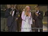 Peggy Lee, Count Basie, Joe Williams, Jon Hendricks - One O'Clock Jump