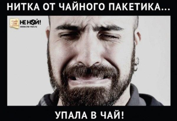 http://cs624028.vk.me/v624028588/26ba7/G0A9d5G8R24.jpg