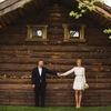 Фотограф Алена Савченко Харьков