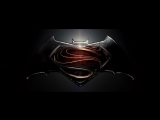 Batman v Superman: Teaser Trailer / Бэтмен против Супермена: Тизер Трейлера