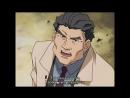 Tantei Gakuen Q | Школа детективов Кью 1 серия