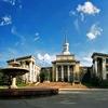 Институт культуры и искусств