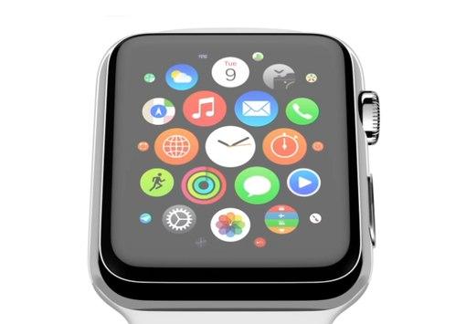 Apple Watch будут практически бесполезны без iPhone