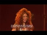 Shakira & Alejandro Sanz - La Tortura (Пытка) Текст+перевод