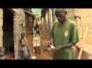Schistosomiasis Control Initiative SCI Neglected Tropical Diseases NTDs