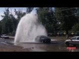 Car Wash In Russia (Week 4 - May - 2013) ☆ SFB