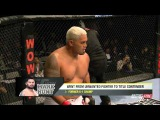 UFC Now Ep. 141: Last Minute Opponent Changes