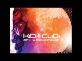 Kid Cudi - Pursuit Of Happiness (Feat. MGMT And Ratatat)