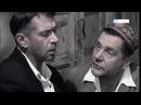 Одесский жаргон нарезка Ликвидация