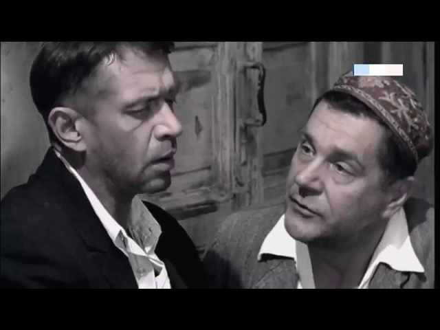 Одесский жаргон, нарезка Ликвидация