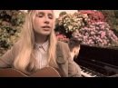 'Ribbon' by Billie Marten - Burberry Acoustic