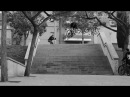 Pride Street Walter Mayerhofer Welcome Edit MTB