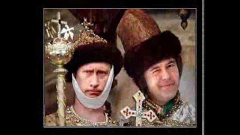 Владимир Высоцкий Смешная Песня про Политиков смотреть онлайн без регистрации